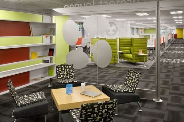 Fun-and-colorful-office-ideas4