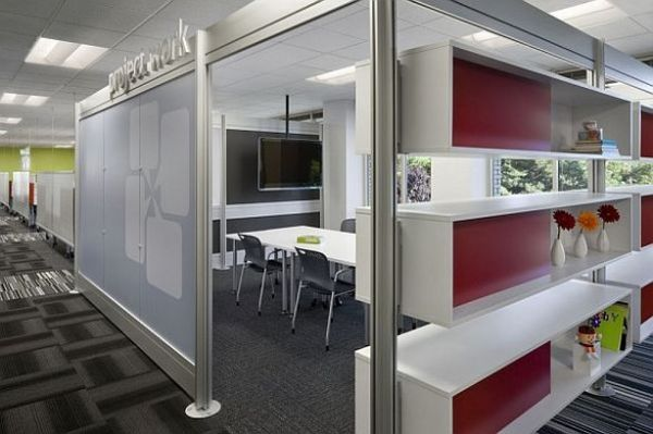 Fun-and-colorful-office-ideas5