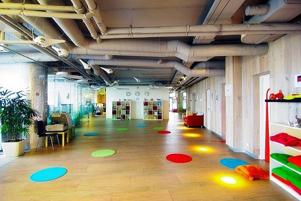 Google-Offices-in-Russia-10