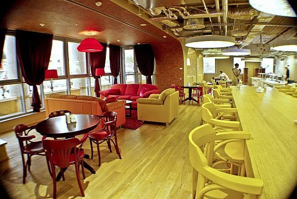 Google-Offices-in-Russia-2