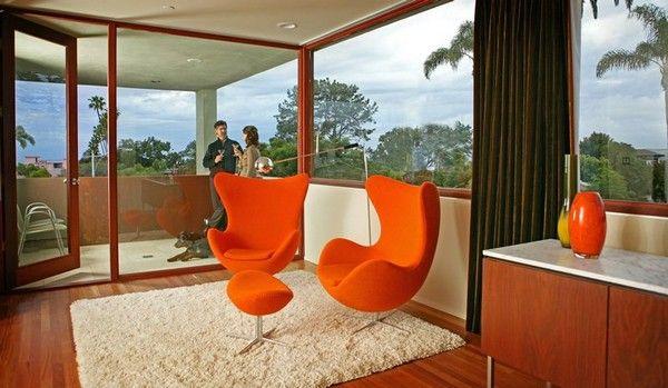 Interesting-architecture-in-San-Diego10