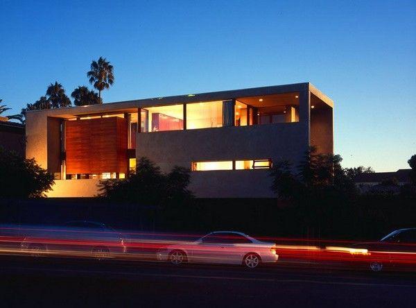 Interesting-architecture-in-San-Diego15