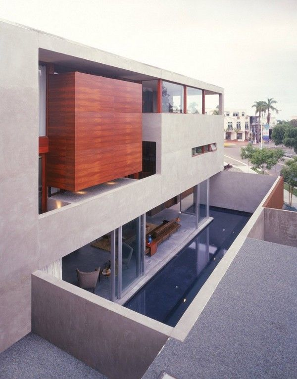 Interesting-architecture-in-San-Diego3
