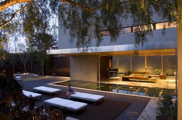 Interesting-architecture-in-San-Diego6