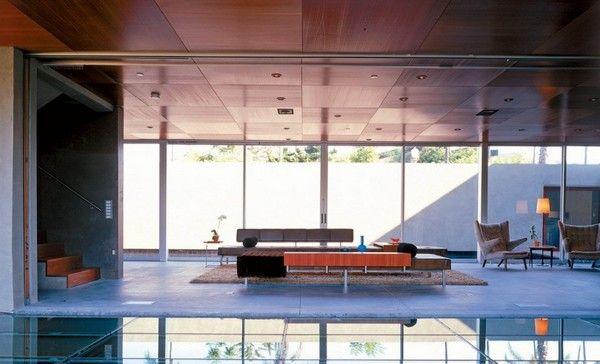 Interesting-architecture-in-San-Diego8