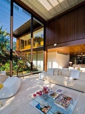 Laranjeiras-Residence-10