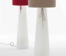 Lucente Floor Lamps