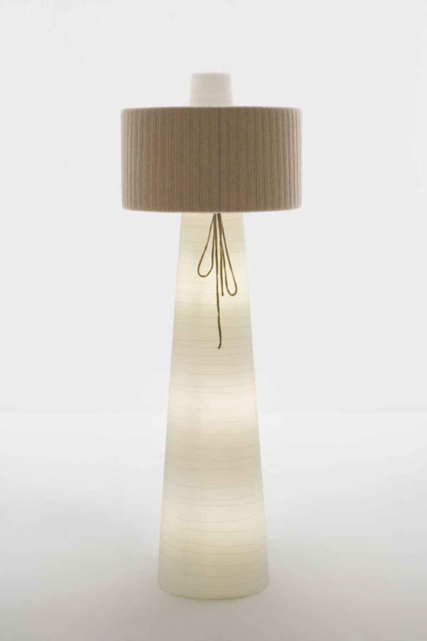 Lucente-Floor-Lamps-2