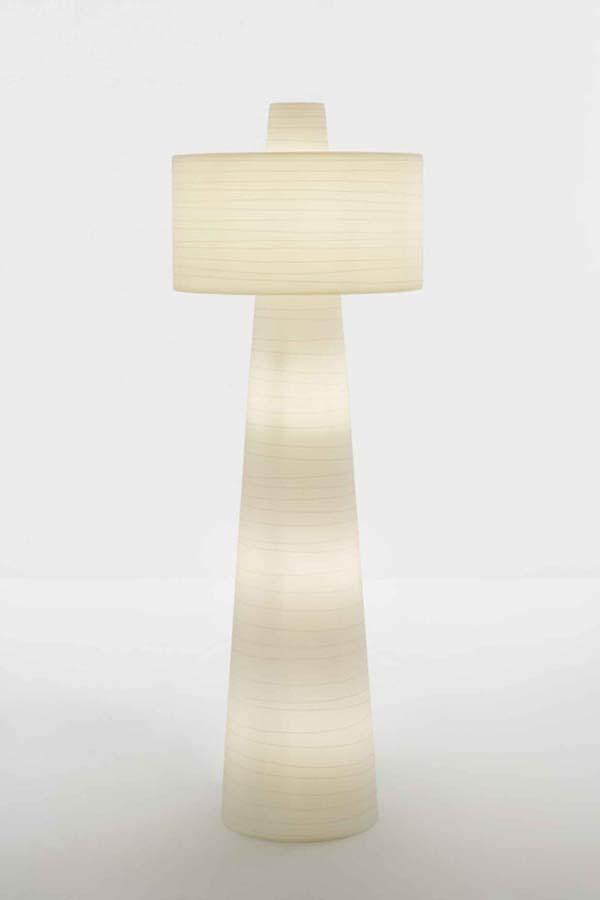 Lucente-Floor-Lamps-3