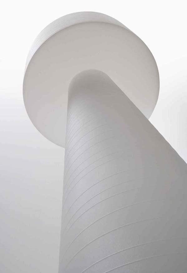 Lucente-Floor-Lamps-5