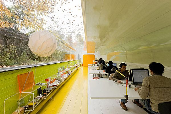Selgas-Cano-Architectural-Office-1