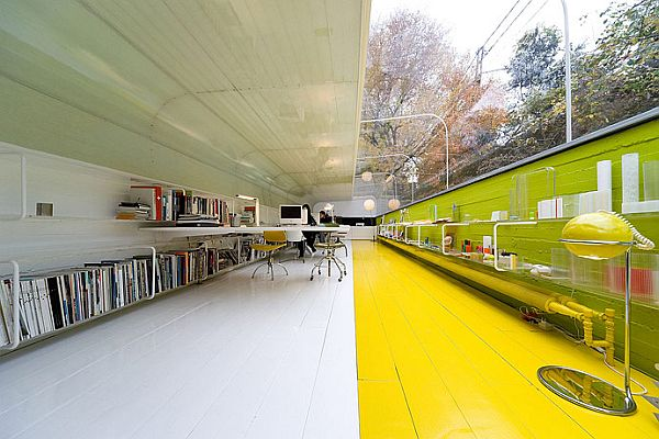 Selgas-Cano-Architectural-Office-2