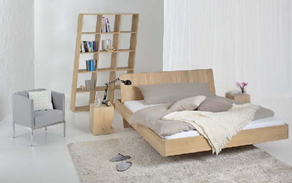Somnia Bed by Vitamin Design  (2)