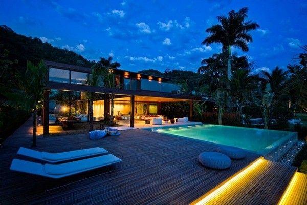 Spa-like-residence1
