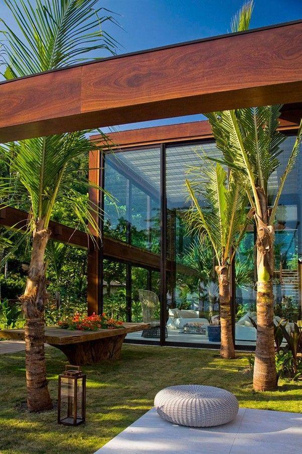 Spa-like residence2