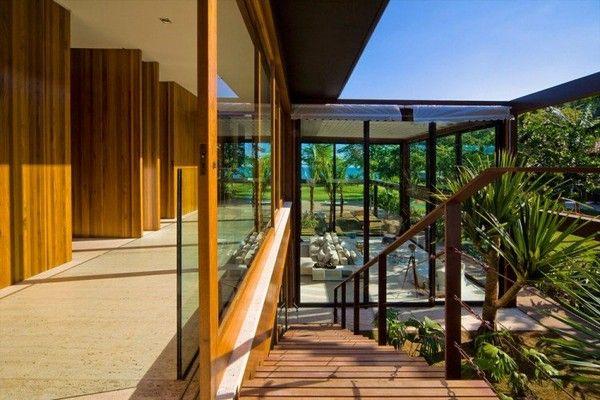 Spa-like residence3