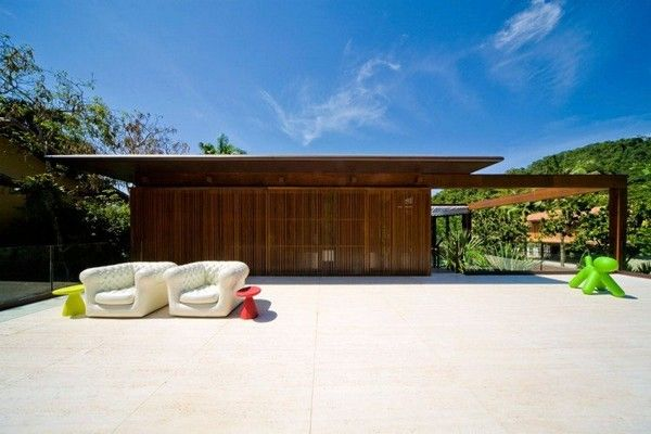Spa-like-residence5