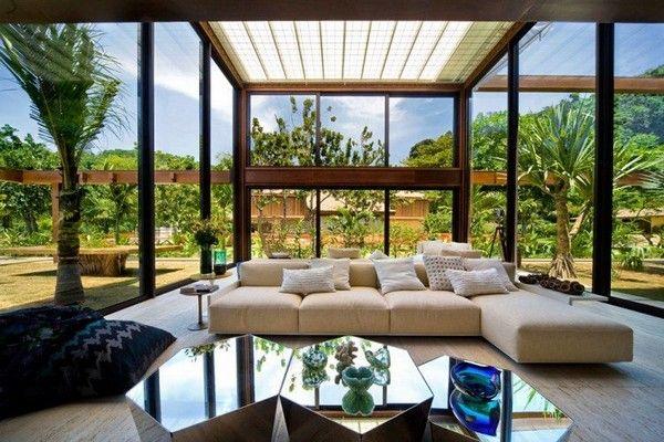 Spa-like residence6