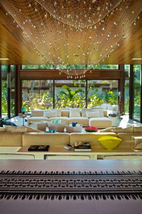 Spa-like residence7