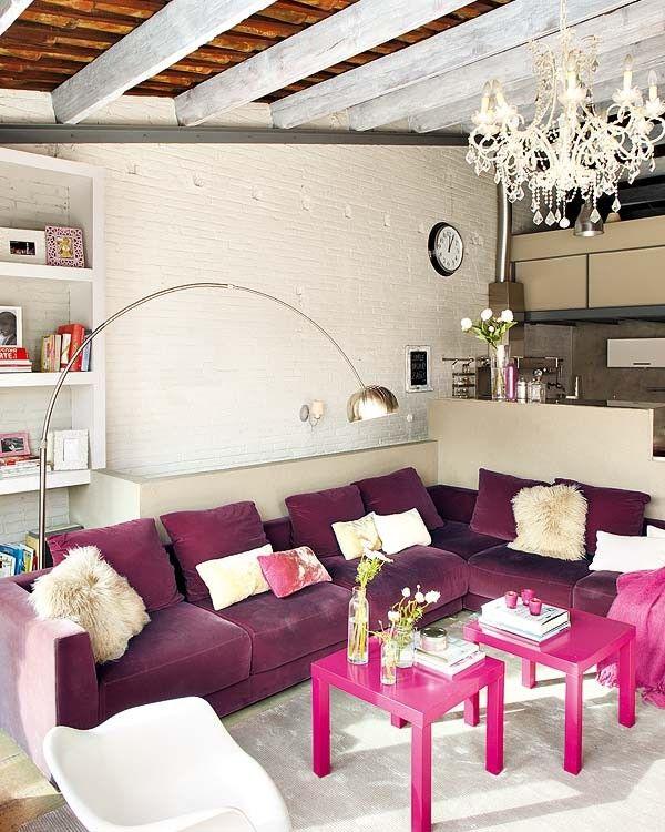 Stunning-Apartment1