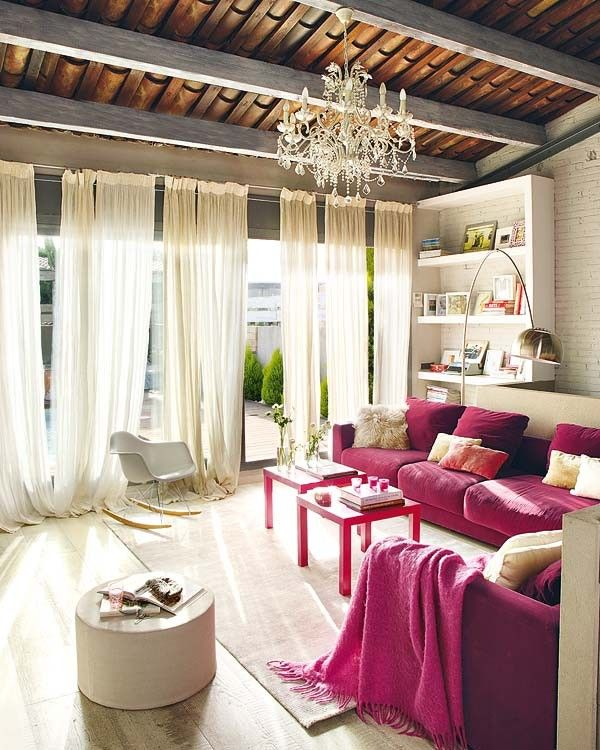 Stunning-Apartment2