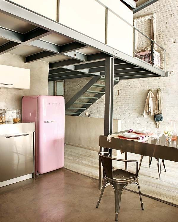 Stunning-Apartment3