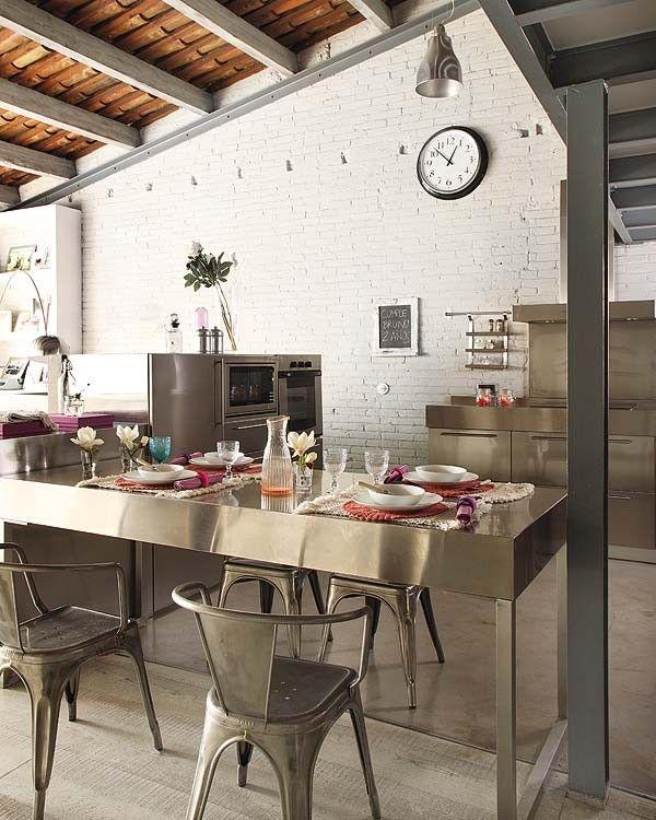 Stunning-Apartment4