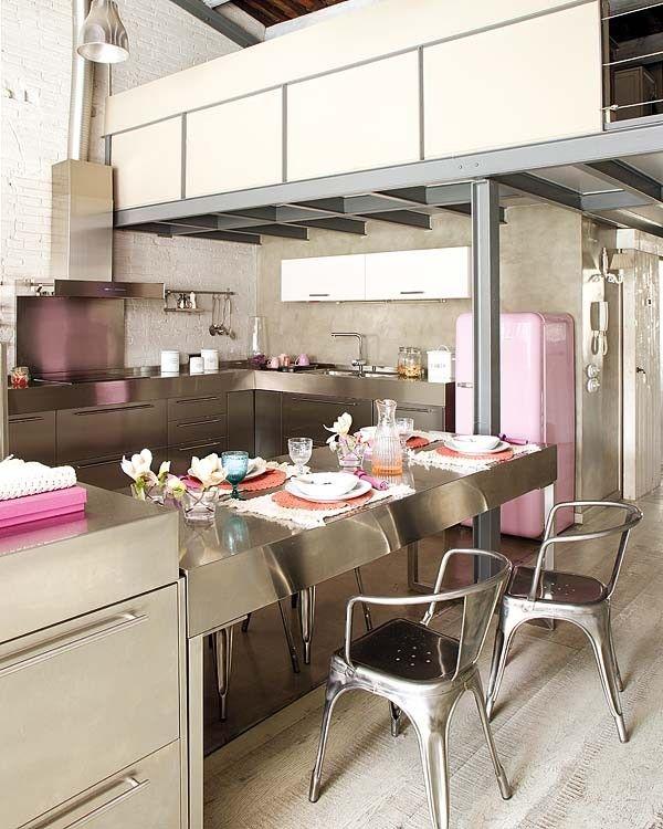 Stunning-Apartment5
