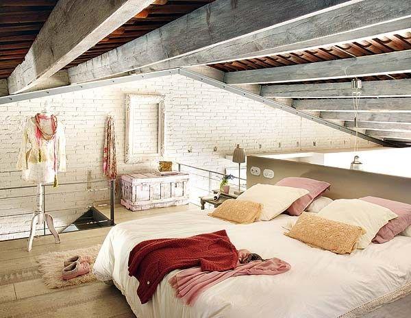 Stunning-Apartment6