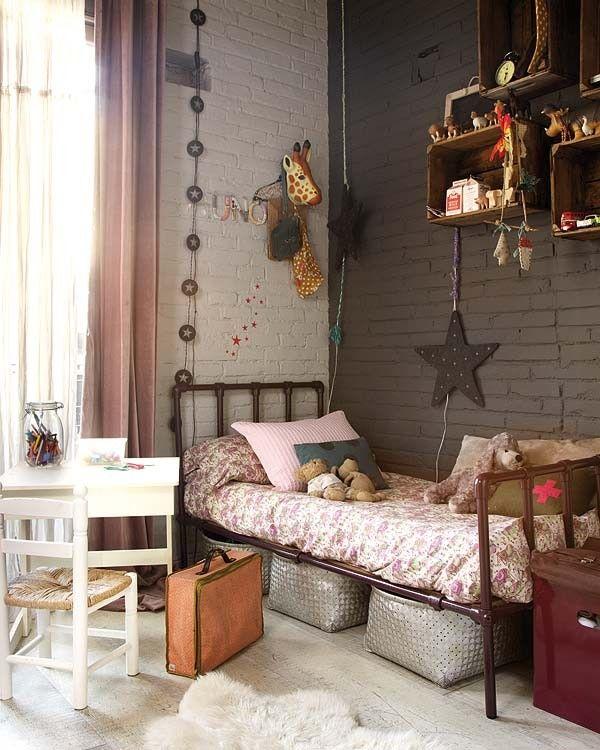 Stunning-Apartment9