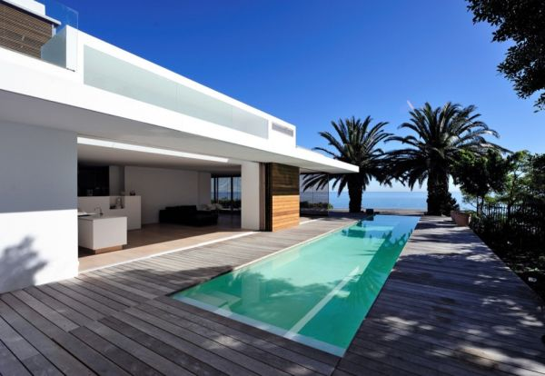 Stunning house Stunning House Overlooking Camps Bay Breathtaking Views