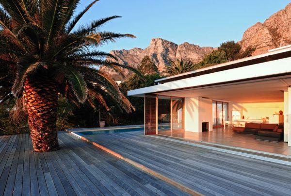 Stunning house11