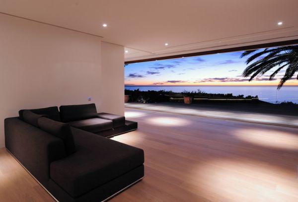 Stunning house4