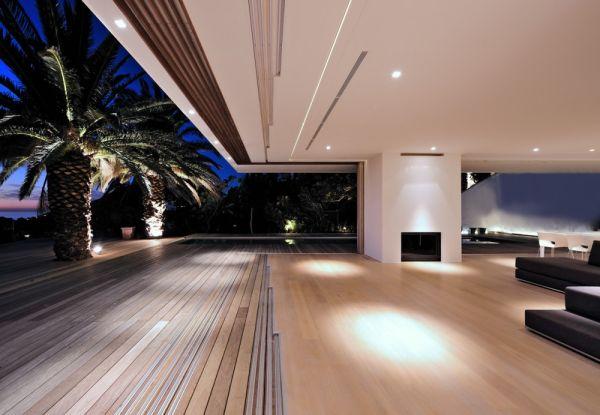 Stunning house5