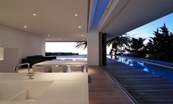 Stunning house6