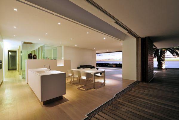 Stunning house7