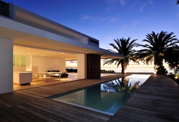 Stunning house8