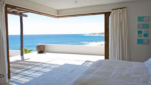 Villa Grey Cape (15)
