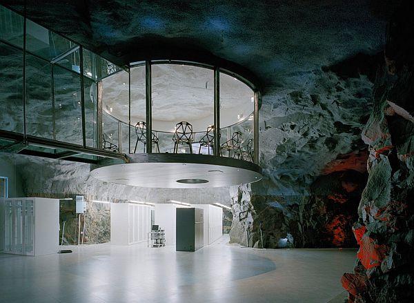 White-Mountain-Office-1