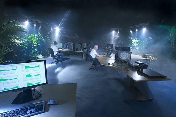 White-Mountain-Office-2
