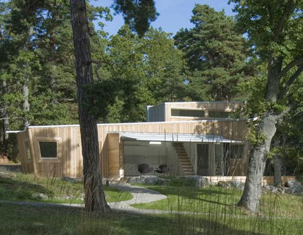Wooden-house-by-Schlyter