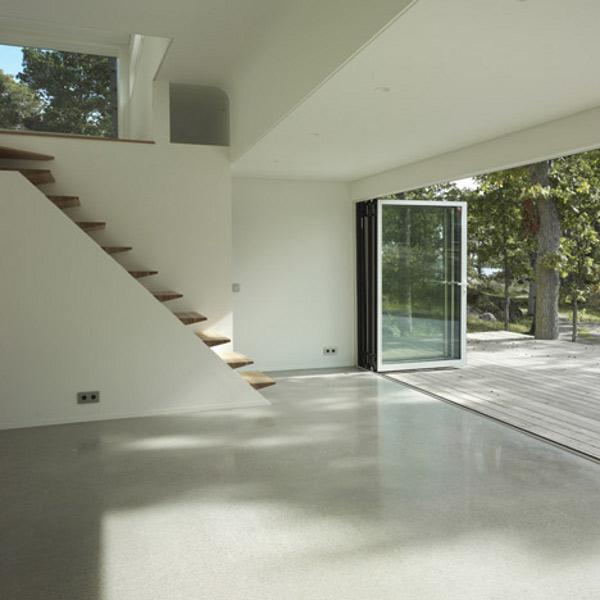 Wooden house by Schlyter.4jpg