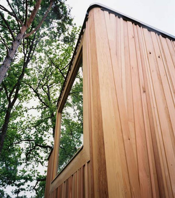 Wooden house by Schlyter.7jpg