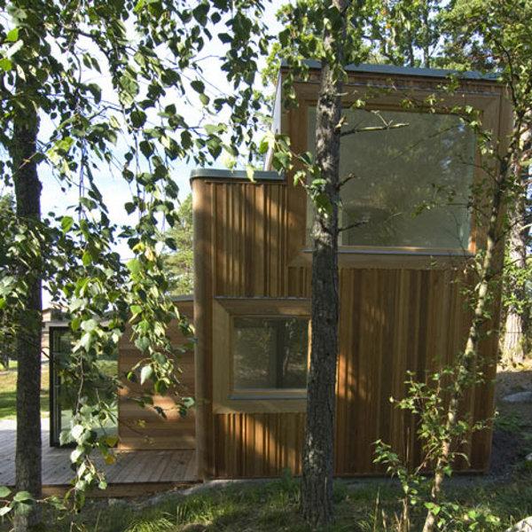 Wooden house by Schlyter.9jpg