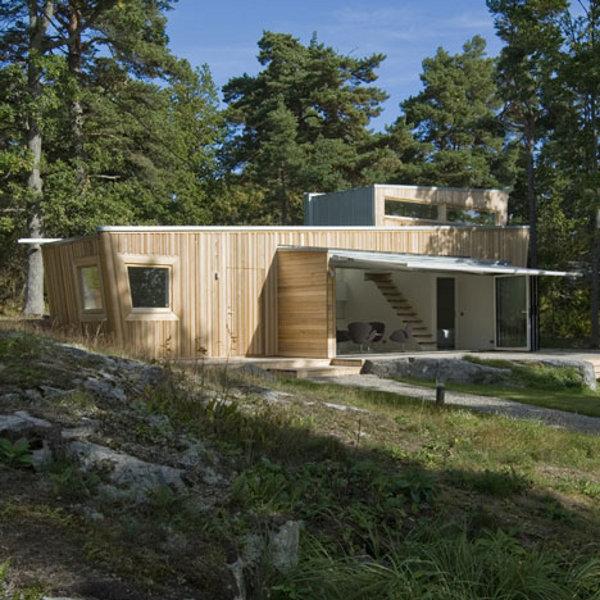 Wooden house by Schlyter.jpg.2