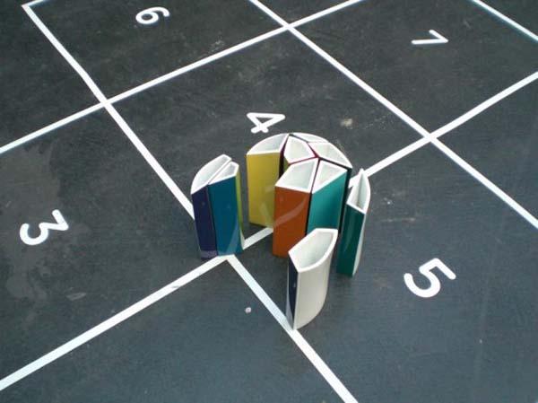 puzzled (2)