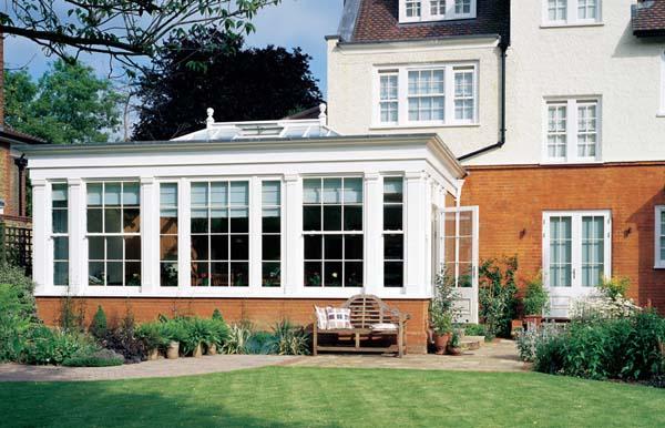 sash and case windows (4)