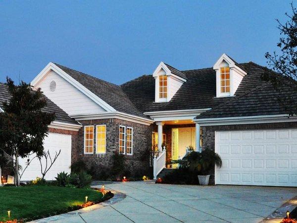 4 Santa Cruz Rolling Hill Estates 1