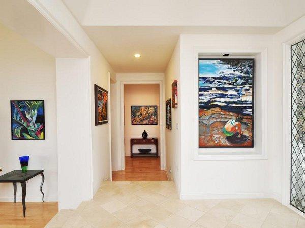 4 Santa Cruz Rolling Hill Estates 10