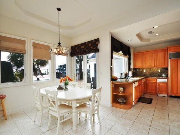 4 Santa Cruz Rolling Hill Estates 12